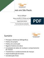 Marco Aurelio Abreu Peixoto Da Silva