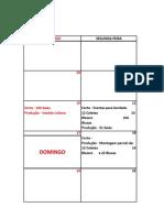 PCP - Design Betel.xlsx