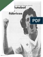 Www.unlock-PDF.com_O Futebol Nas Fabricas