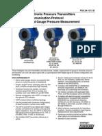 PT - fOXSBORO.pdf