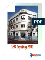 Lighting 2009 1