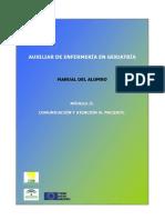 Manual Alumno Modulo2