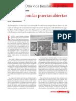 Noticias Obreras Dic 2013 Peri