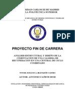 Pfc Antonio Canete Ruiz