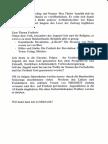 Schmähbrief.pdf
