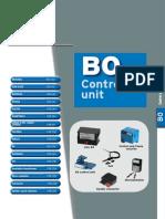 Control Box - Boiler Parts - Boilerparts.co.ke