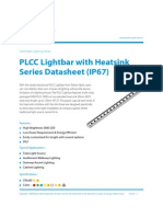 PLCC Lightbar Modules%28IP67%29 _Eng_v2
