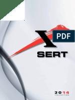 SERT2014.pdf