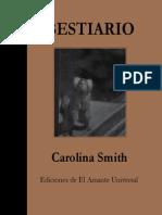 BESTIARIO.pdf