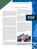 Articles-29104 Recurso Paisaje