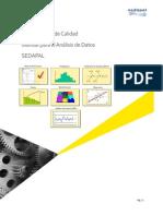 Analisis de datos Sedapal.pdf