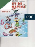 Caiet.de.Matematica. Clasa.1