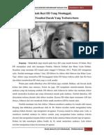 Kasus Portofolio-Etik Dan Medikolegal Fix