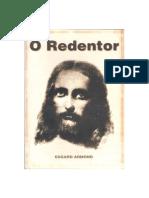 Edgard Armond - O Redentor