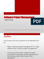Chapter_1_ Intro to Software Project Management