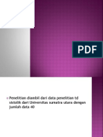Presentation 1tugas