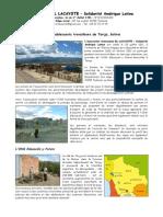 Information Aide Au Comedor 08-2013