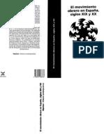 Abello_Teresa_El_movimiento_obrero_en_espana__siglos_XIX_y_XX.pdf
