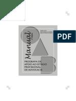 Manual Estagio (1)