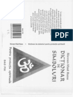 150866626 Dictionar de Simboluri Pentru Protectia Spirituala Risvan Rusu