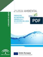 Guia Practica Ambiental Ingenieria Hidraulica y Gestion Agua