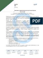CONFIABILIDAD-PAS55