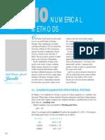 Guass pivot.pdf