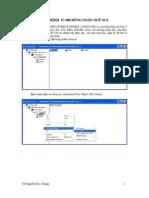 LAP_TRINH_SCL.pdf