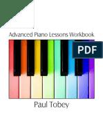 Downloadable Workbook 556874smdhfe