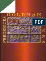 Jean-jacques Goldman - Rouge