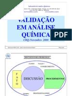 validacao_2008