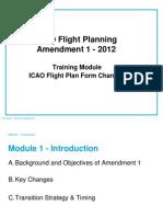 FPL 20102 Generic Guidance Material