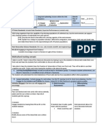 lesson plan template-fall 20131 autosaved