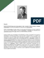 BIOGRAFIA DE DAVID AUSUBEL.docx