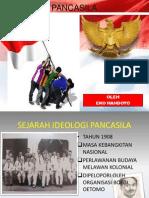 IDEOLOGI-PANCASILAPPA2013