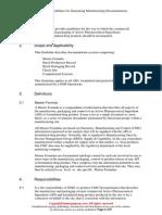 Manual 073 Sample