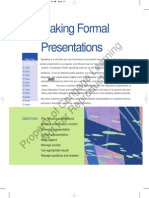 1111063834_making Formal Presentations