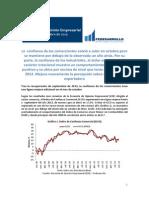 5- Boletín-EOE-Octubre-de-2013-Fedesarrollo