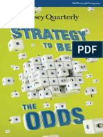 McKinsey Quarterly Q4 2013