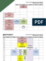 Rev.jadwal Blok 10 TA.2011-2012 UNTAD