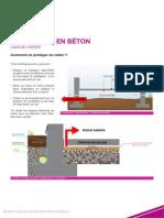L'avis de l'expert du vide sanitaire - comment se protéger du radon ?