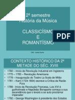 historiadamusica_bloco3