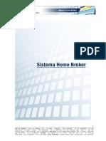 Manual HB ProsperCorretora Final