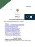 Legea nr.1245.docx