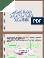 Carga+fís..