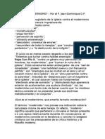 QUE ES EL MODERNISMO.doc
