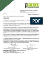 11.11.11 y organizaciones belgas