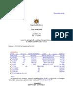 Legea nr.806.docx