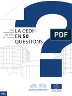 50Questions FRA