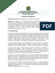 TOR PESSOA FISICA - MANUAL_Publicação Site SDH